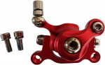 MERCANE_Widewheel_and_Wide_Wheel_Pro-Disc_Brake-caliper-